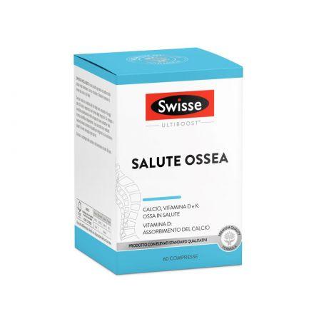 SWISSE SALUTE OSSEA