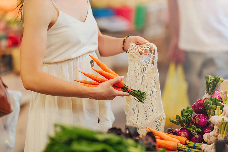 carote del supermercato